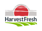 Harvest Fresh | Fresh Produce Supplier